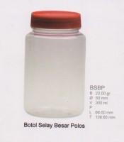 BSLB Pls 300ml