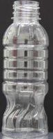 botol-bp-240-ml