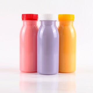 Botol 100ml 085745904999