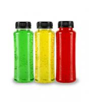 Botol Kale 250 ml