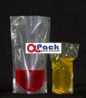 standing-pouch-cairan-plastik-transparan