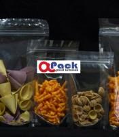 standing-pouch-plastik-transparanziper