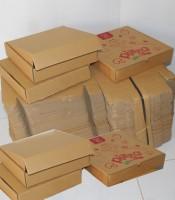 kardus-polos-pizza-copy
