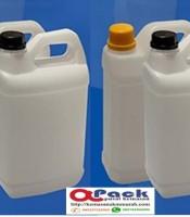 Jerigen 5 Liter-Fix1