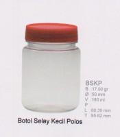 BSLK Pls