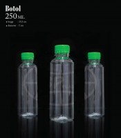 Botol 265ml BP-1